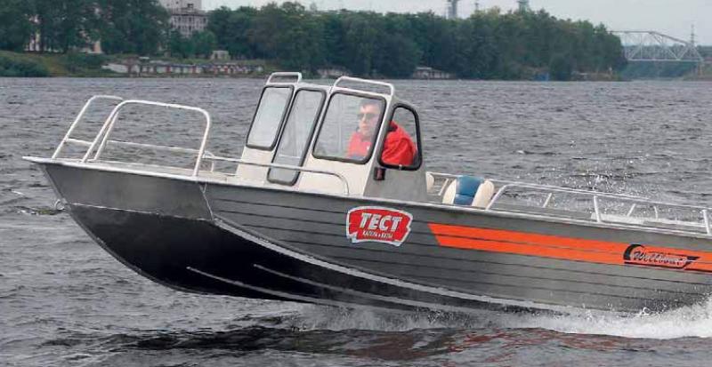 алюминиевые лодки jet